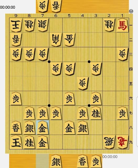 f:id:mizutama-shogi:20180412184357j:image