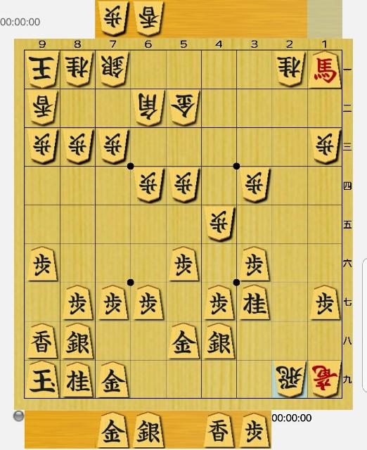f:id:mizutama-shogi:20180412184443j:image