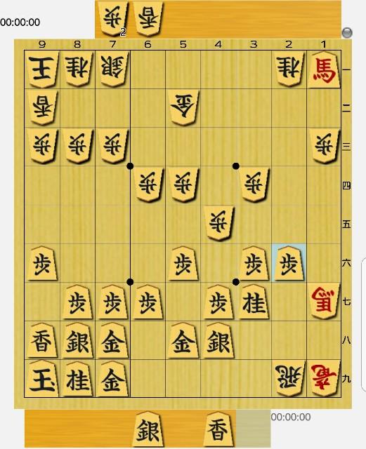 f:id:mizutama-shogi:20180412184829j:image
