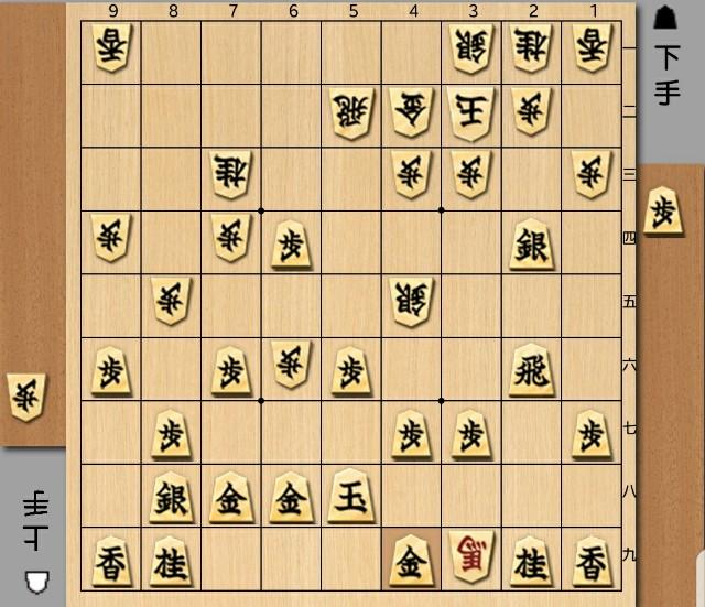 f:id:mizutama-shogi:20180415213250j:image
