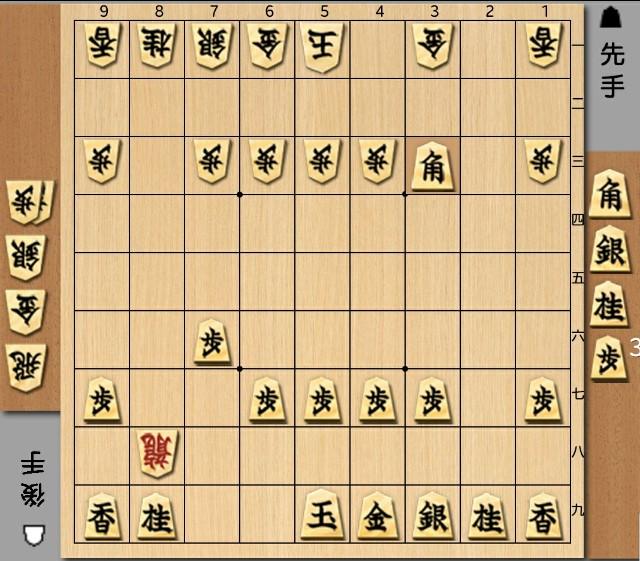 f:id:mizutama-shogi:20180417201300j:image