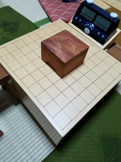 f:id:mizutama-shogi:20180422214718j:image