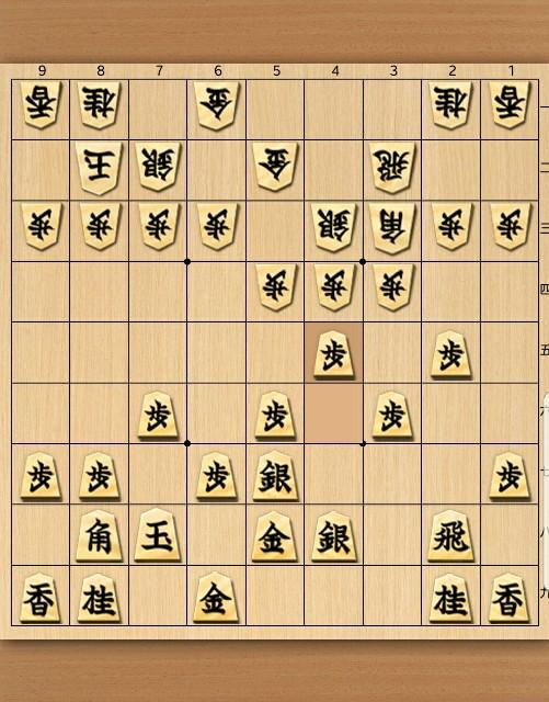 f:id:mizutama-shogi:20180424231028j:image