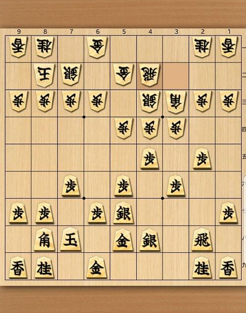 f:id:mizutama-shogi:20180424231033j:image