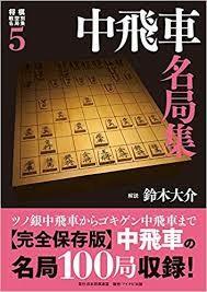 f:id:mizutama-shogi:20180425010403j:image