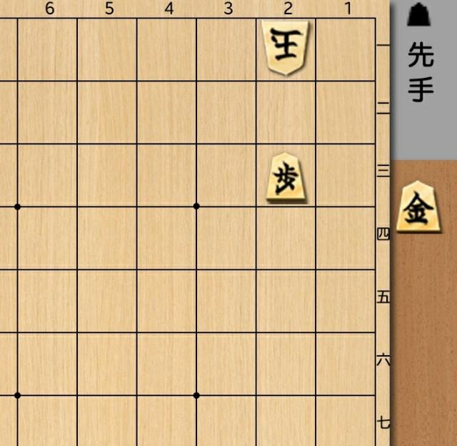 f:id:mizutama-shogi:20180428234644j:image