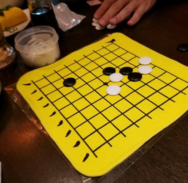 f:id:mizutama-shogi:20180501003933j:image