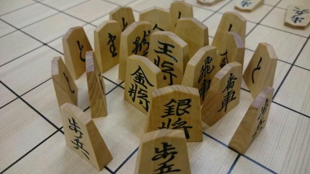 f:id:mizutama-shogi:20180503234307j:image
