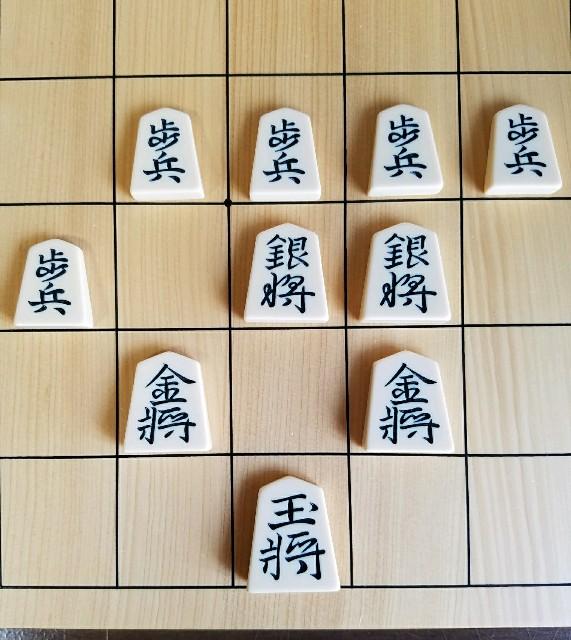 f:id:mizutama-shogi:20180504225307j:image