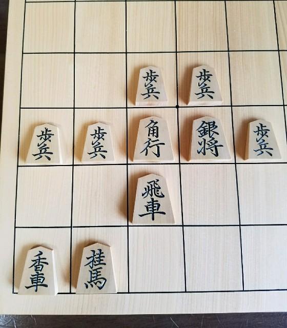 f:id:mizutama-shogi:20180504225416j:image