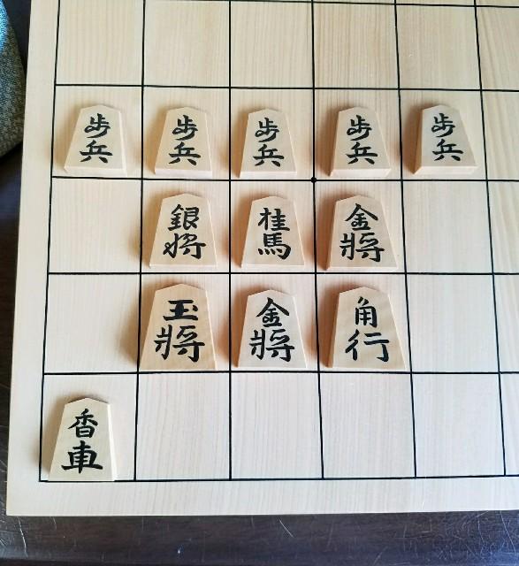 f:id:mizutama-shogi:20180504230149j:image