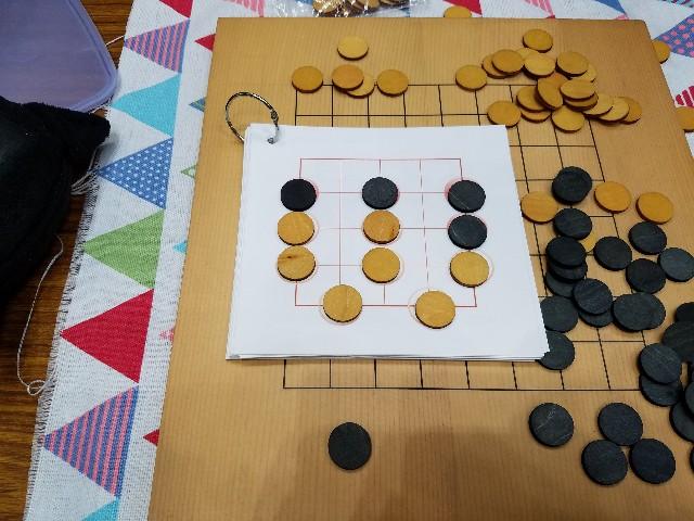 f:id:mizutama-shogi:20180505211806j:image