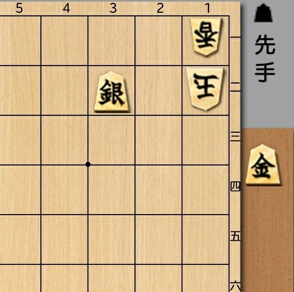 f:id:mizutama-shogi:20180506224046j:image