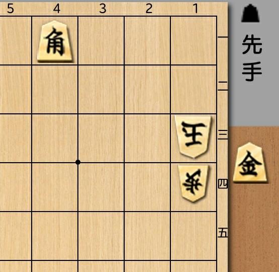 f:id:mizutama-shogi:20180506224142j:image