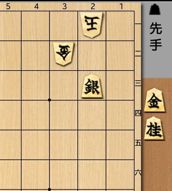 f:id:mizutama-shogi:20180506224718j:image