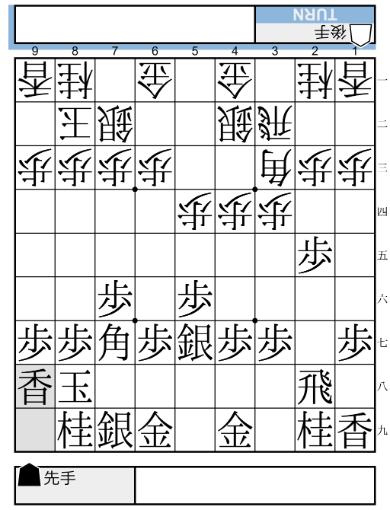 f:id:mizutama-shogi:20180508212727p:plain