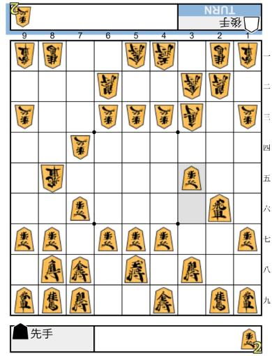 f:id:mizutama-shogi:20180508220437p:plain