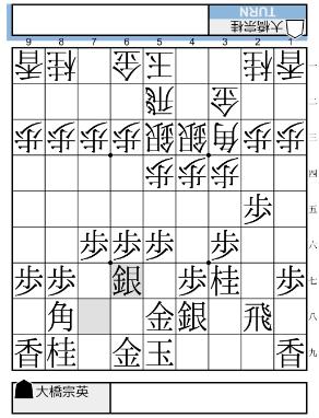 f:id:mizutama-shogi:20180509161949p:plain