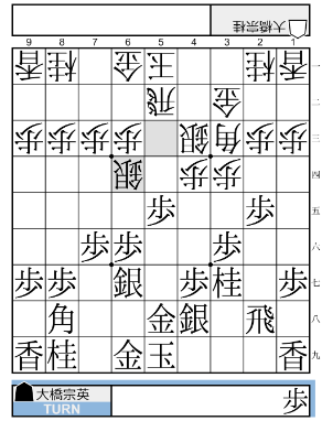 f:id:mizutama-shogi:20180509162259p:plain