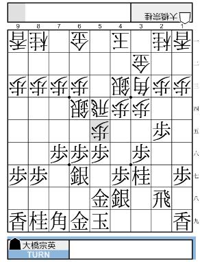 f:id:mizutama-shogi:20180509162806p:plain