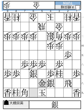 f:id:mizutama-shogi:20180509163005p:plain