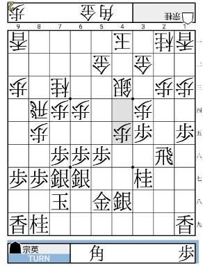 f:id:mizutama-shogi:20180510213539j:image