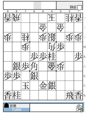 f:id:mizutama-shogi:20180510214619j:image