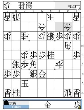 f:id:mizutama-shogi:20180510215131j:image