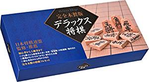 f:id:mizutama-shogi:20180511151506p:plain