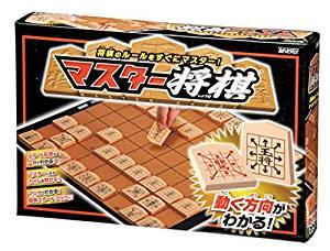 f:id:mizutama-shogi:20180511154633p:plain
