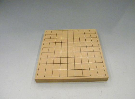 f:id:mizutama-shogi:20180511171053p:plain