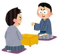 f:id:mizutama-shogi:20180512234110j:image
