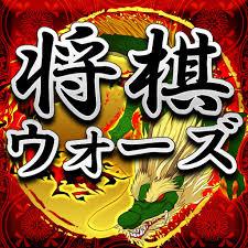f:id:mizutama-shogi:20180513214540p:plain