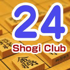 f:id:mizutama-shogi:20180513215251p:plain