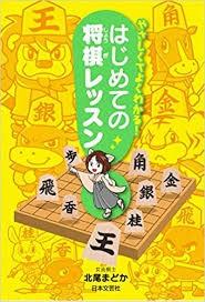 f:id:mizutama-shogi:20180515211040j:image