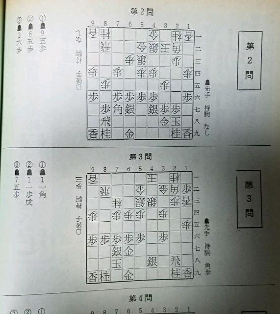 f:id:mizutama-shogi:20180516222507j:image