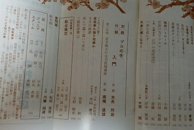 f:id:mizutama-shogi:20180516223545j:image