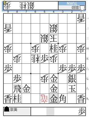 f:id:mizutama-shogi:20180517213115p:plain