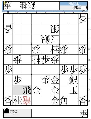 f:id:mizutama-shogi:20180517213229p:plain