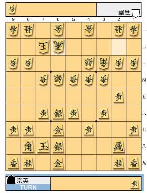 f:id:mizutama-shogi:20180517213843p:plain