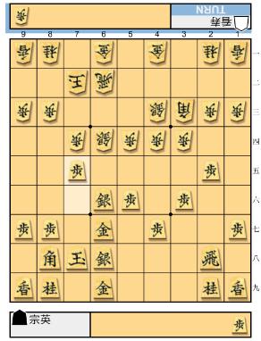 f:id:mizutama-shogi:20180517214146p:plain
