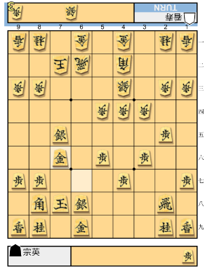 f:id:mizutama-shogi:20180517214914p:plain