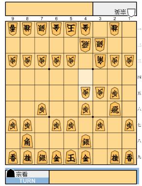 f:id:mizutama-shogi:20180517224402p:plain