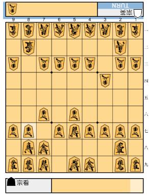 f:id:mizutama-shogi:20180517225119p:plain