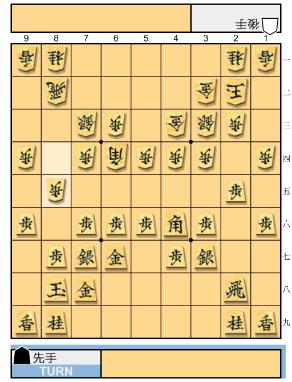 f:id:mizutama-shogi:20180518163457p:plain