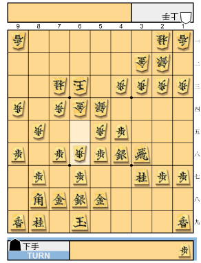 f:id:mizutama-shogi:20180520181027p:plain