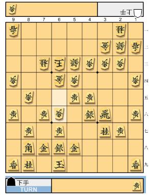 f:id:mizutama-shogi:20180520181046p:plain