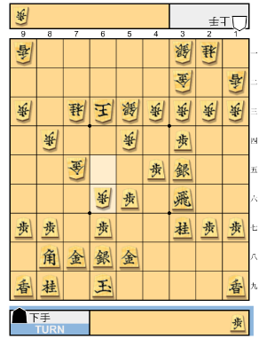 f:id:mizutama-shogi:20180520181120p:plain
