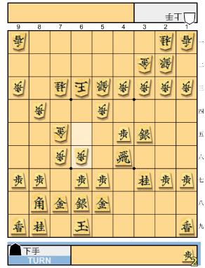 f:id:mizutama-shogi:20180520181132p:plain