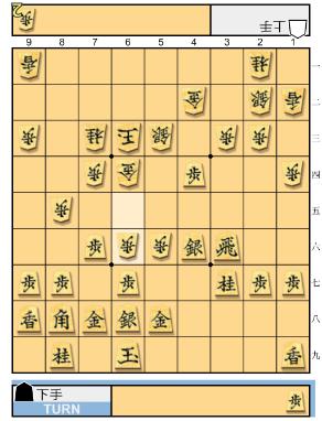 f:id:mizutama-shogi:20180520181147p:plain